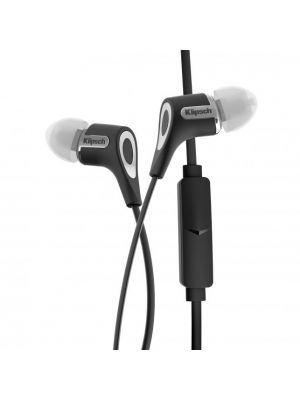 Klipsch R6M In-Ear Headphones (1060922)