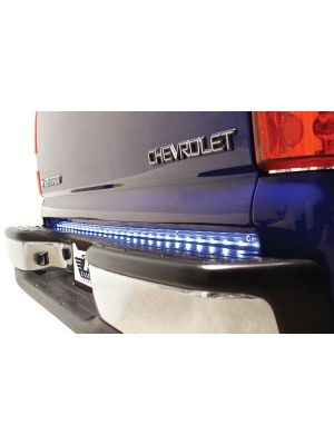 Rampage 960134 Products LED 60 Tailgate Light Bar
