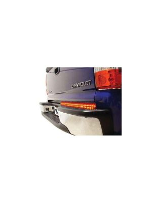 Rampage 960135 Products LED Tailgate Light Bar