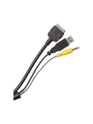 Sony RC-202IPV AVC interface cable for iPod (RC202IPV)