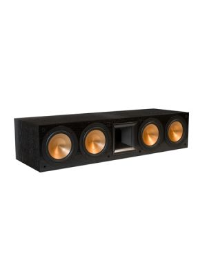 Klipsch RC-64 II Reference II Center Speakers (1011861) (each)