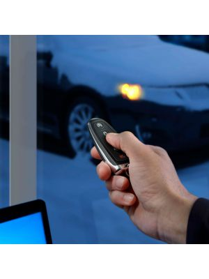 Local Remote Start Installation Services