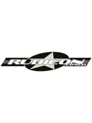 Rubicon Express REP3075 XL Decal 47 X 10.41 In