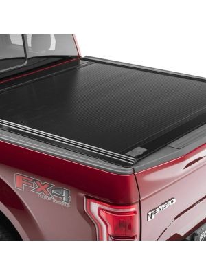 RetraxONE 10373 Tonneau Cover for 5.5 ft. Bed