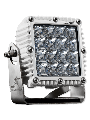 Rigid RIG24521 Marine Spot Q-Series