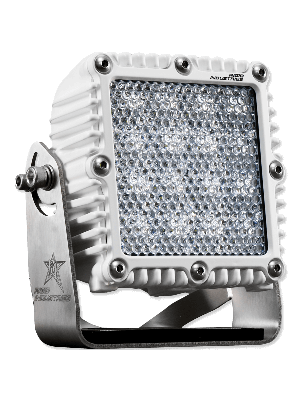 Rigid RIG24551 Marine Diffused Q-Series