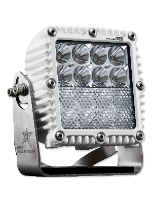 Rigid RIG24561 Marine Spot/Diffused Q-Series