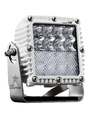 Rigid RIG24571 Marine Flood/Diffused Q-Series
