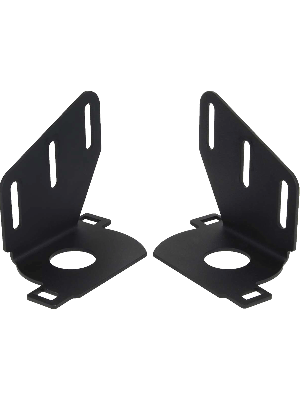 Rigid RIG46517 Chevy 1500 2014-2015 OE Mounts