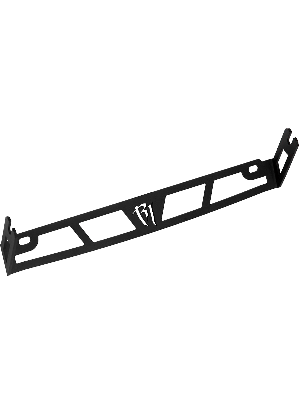 Rigid RIG46521 Artic Cat Wildcat 2012-14 Bumper Mount Kit ATV/UTV & Dirtbike Mounts