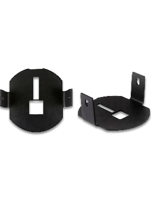 Rigid RIG46527 2006-2014 Ford F-150 Fog Mount