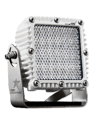 Rigid RIG54551 Marine Diffused Q2-Series