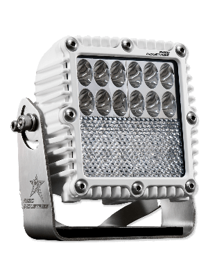 Rigid RIG54561 Marine Drive/Diffused Q2-Series