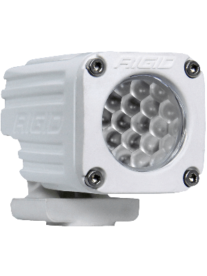 Rigid RIG60531 Ignite Surface Mount Diffused Light - White