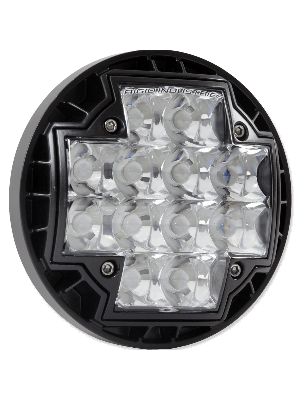 Rigid RIG63322 R-Series Retrofit Spot Lights