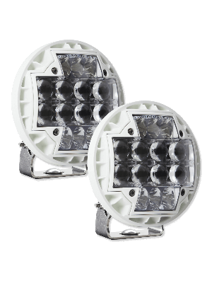 Rigid RIG83461 Marine Combo R2-Series 46 (Pair)