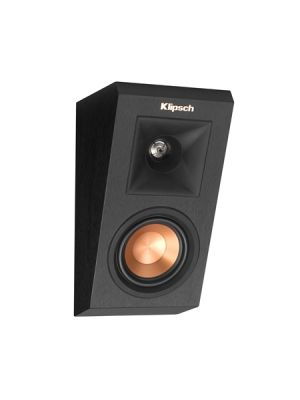 Klipsch RP-140SA REFERENCE PREMIERE DOLBY ATMOS® ELEVATION SPEAKERS (Pair)
