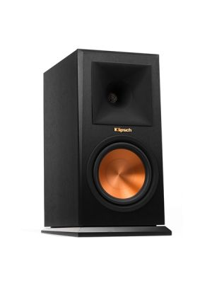 Klipsch RP-160M  Reference Premiere Bookshelf Speaker (Pair)