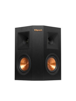 Klipsch RP-240s Reference Premiere Surround Sound Speakers (1060696) (each)
