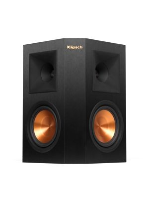 Klipsch RP-250s Reference Premiere Surround Sound Speakers (1060695) (each)