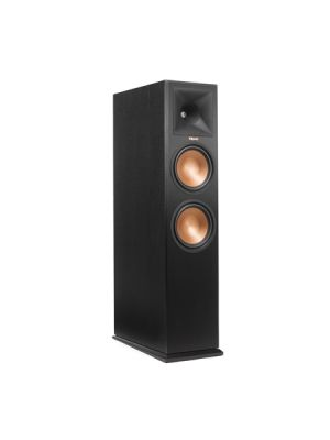 Klipsch RP-280FA REFERENCE PREMIERE DOLBY ATMOS® FLOORSTANDING SPEAKERS (each)