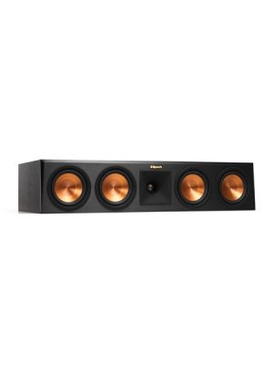 Klipsch RP-450C Reference Premiere Center Speaker (each)