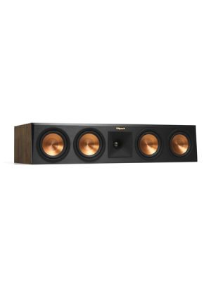 Klipsch RP-450CA Reference Premiere Dolby Atmos® center channel speaker (Pair)