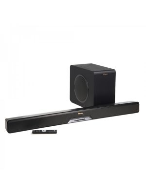 Klipsch RSB-11 sound bar