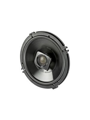 Polk Audio DB652 300 Watts DB+ 6.5
