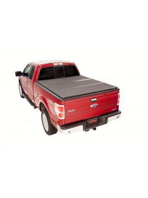 Extang Solid Fold 83720 2.0 Tonneau Cover - 6.5 ft. Bed