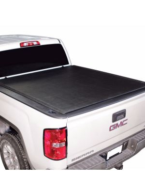 Rugged Liner RC-F6504 6.5Ft. Soft Roll Up Cover