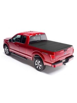 Bak Industries 448327 6FT 6In Bakflip MX4 Tonneau Cover