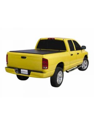 Access Bed Covers 42199 Lorado Tonneau Cover - 6.5ft Bed