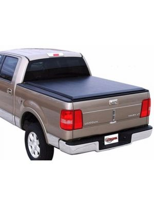 Access 5.7ft Literider 34199 Roll-Up Cover