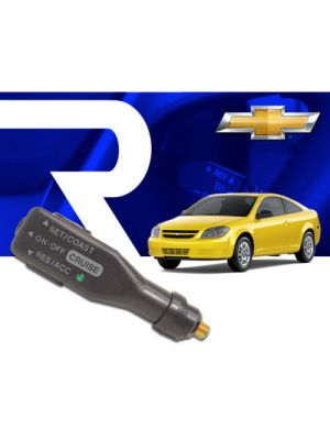 Rostra 250-9600 Custom Cruise Control Switch Kit for Chevy Cobalt 2007 - 2010