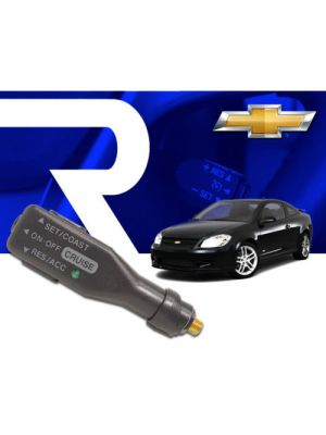 Rostra 250-9506 Custom Cruise Control Switch Kit for 2009 Chevy Cobalt Coupe