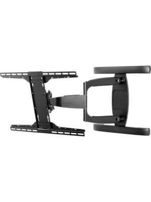 Peerless SAX762PU SmartMountXT Universal Articulating Wall Arm for 40