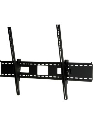 Peerless ST680P Universal Tilting Wall Mount for 61-102