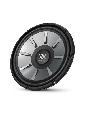 JBL STAGE1010 10' Car Audio Subwoofer