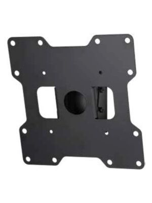 Peerless STL637 SmartMountLT Tilting Wall Mount For 22