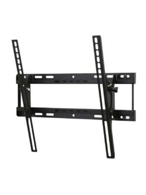Peerless STL646 SmartMountLT Universal Tilting Wall Mount For 32