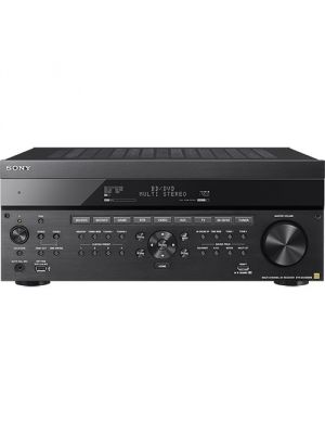 Sony STR-ZA5000ES 9.2 Channel 4K A/V Receiver