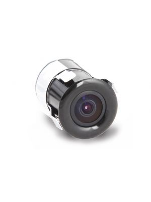 Crimestopper SV-6703 170° Ultra-Small, Flush Mount CMOS Camera (SV6703)