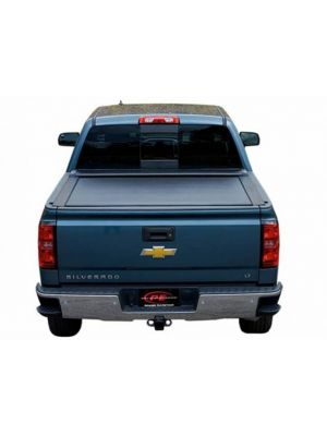 Pace Edwards  SWF2843 Switchblade Tonneau Cover