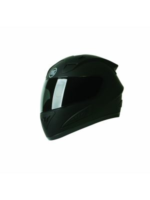 Torc T10 Prodigy Full Faced Helmet [T-10]