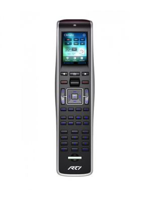 RTI T2-CS+ Color Touchscreen System Remote Control (T2CS+)