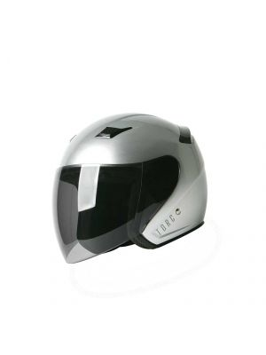 Torc T56 Mode Motorcycle Helmet [T-56]