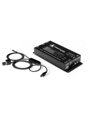JL Audio CL441dsp CleanSweep® OEM Audio Interface with Automatic Digital EQ