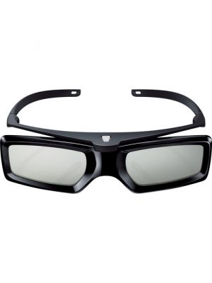 Sony TDG-BT500A Active 3D Glasses (TDGBT500A)
