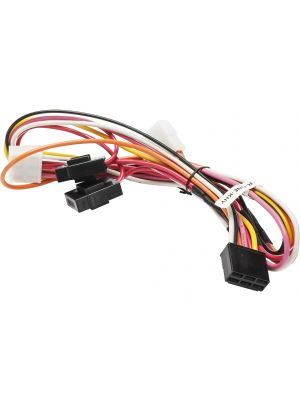 Fortin THARONEKHY1 T-Harness Allows you to Connect the EVO-ONE Module in Select 1999-up Hyundai and Kia Vehicles